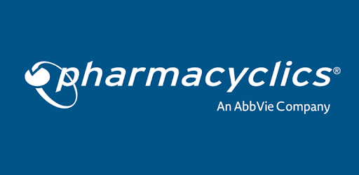Administrator application for Pharmacyclics Bike Share