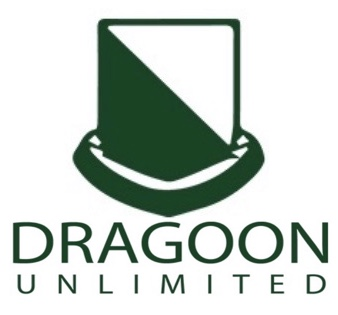Dragoon Unlimited Logo