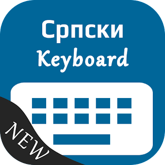 Mod Hacked APK Download Serbian Voice Typing Keyboard