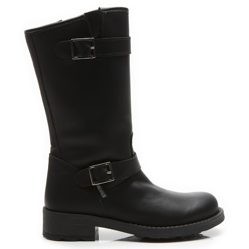 Primary image of Step2wo Flavia - Buckle Boot