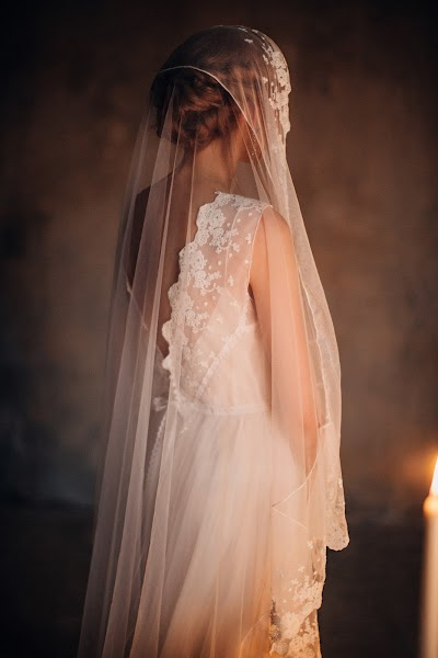 Wedding photographer Marina Belonogova (maribelphoto). Photo of 07.12.2015