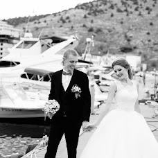 Wedding photographer Islam Nazyrov (nazyrovislam). Photo of 28.08.2018