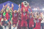 Met als enige drijfveer... geld. Hoe UEFA in hervorming Champions League de noodkreet van spelers opnieuw negeert