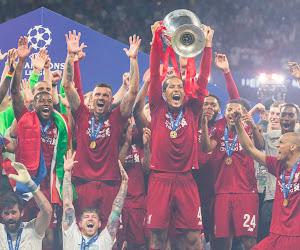 Le projet de l'UEFA pour termminer la Ligue des Champions
