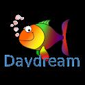 Silly Fish Daydream