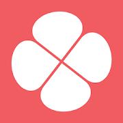 App Výhodičky SK APK for Windows Phone