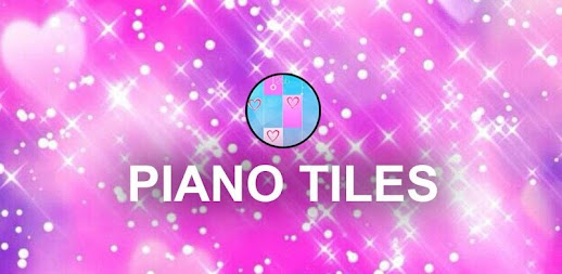 Piano Magic Tiles Music Chris Brown No Guidance APK
