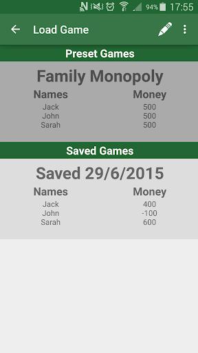Game Money  screenshots 6