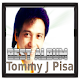 Download Best Album Tommy J Pisa For PC Windows and Mac