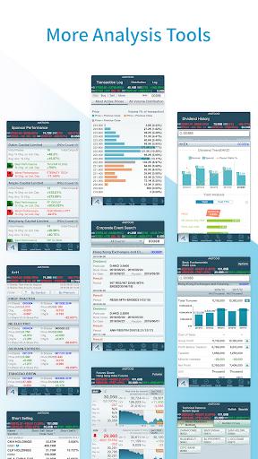 Market+ Mobile  screenshots 5