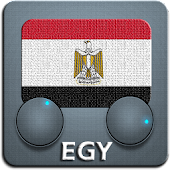 Best Egyptian radios