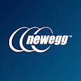 Newegg Mobile apk