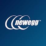 Newegg Mobile 5.4.0