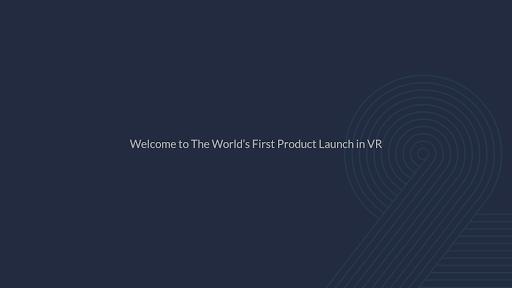 OnePlus 2 Launch screenshot 2