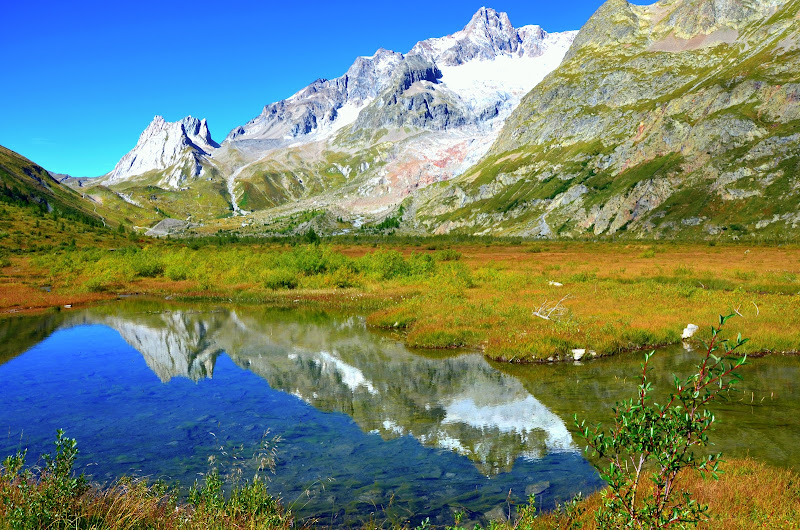 Val Veny  di giuseppe_bagnato
