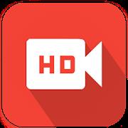 App HD Screen Recorder - No Root APK for Windows Phone