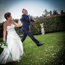 Wedding photographer Stefano Meroni (meroni). Photo of 18.10.2014