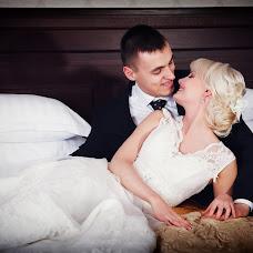 Wedding photographer Irina Koroleva (fototallinn). Photo of 20.04.2015