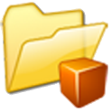 BucketAnywhere for S3 icon