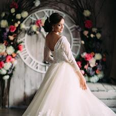 Wedding photographer Andrey Rodionov (AndreyRodionov). Photo of 14.04.2016