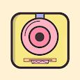 Summer Camera – GIF Maker & PIP Photo Editor