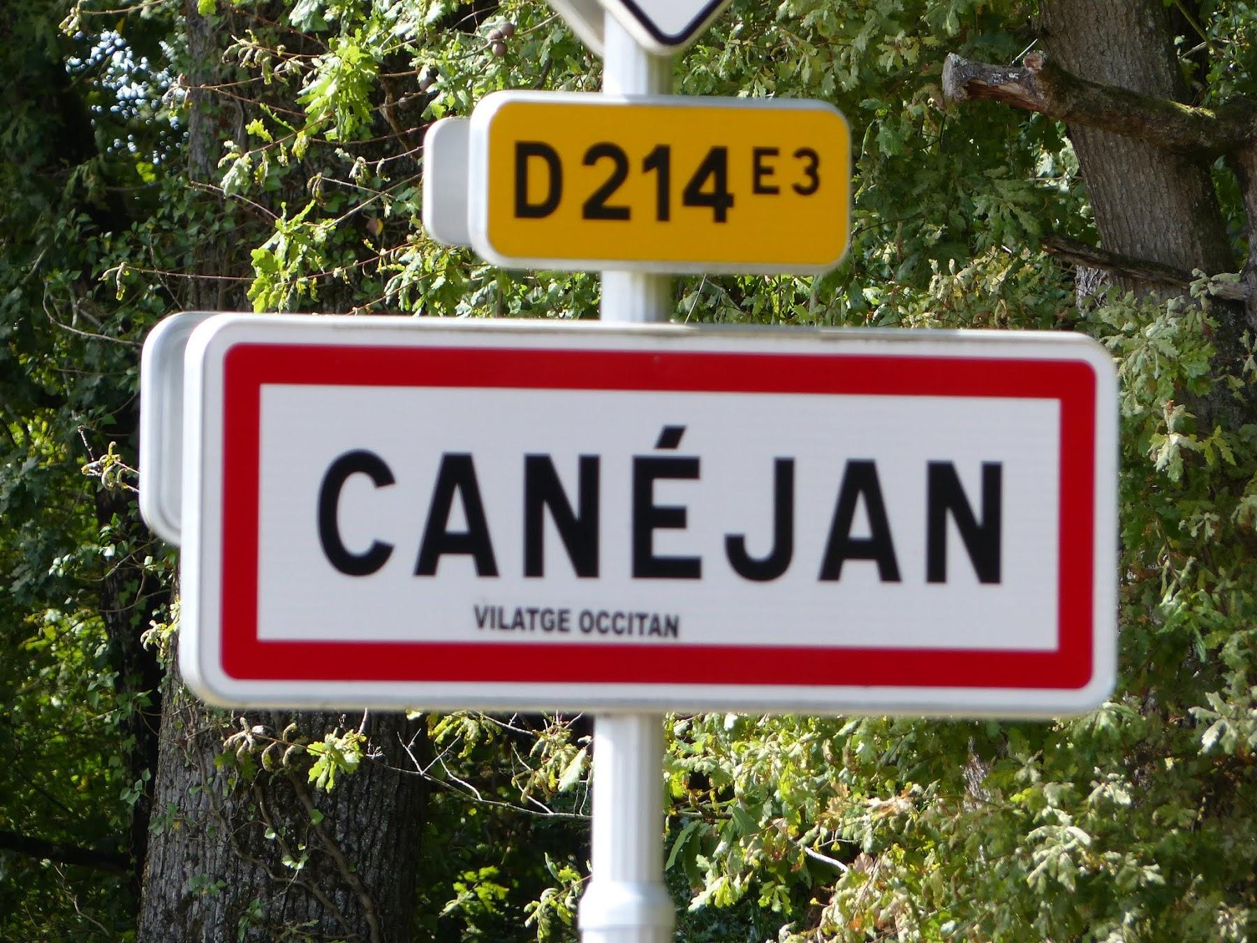 canejan