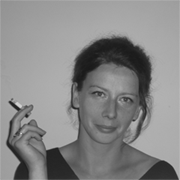 Photo: Ela Grabarczyk-Ponimasz scenki.blogspot.com