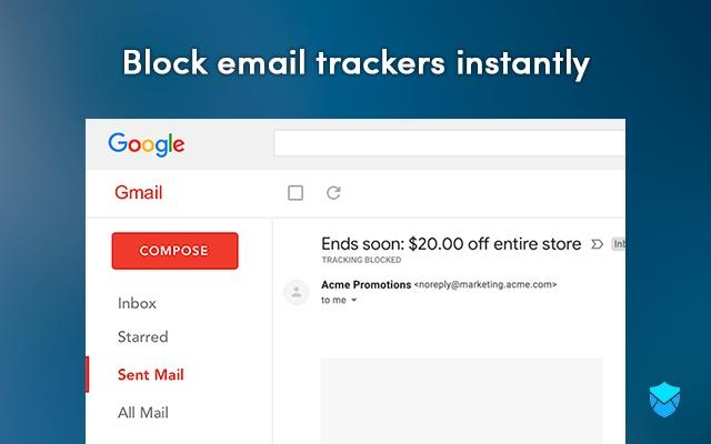 MailBlock