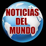 Noticias del Mundo en Español