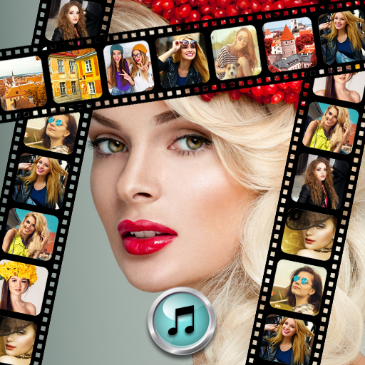 VideoVibe avatar image