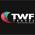 TWF Corporate Travel icon