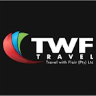 TWF Corporate Travel icon