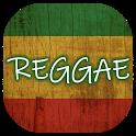 Frases de Reggae icon