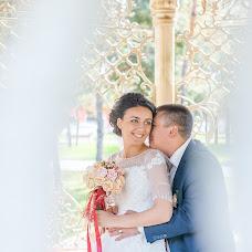 Wedding photographer Aleksey Pavlov (alex-man). Photo of 24.04.2017