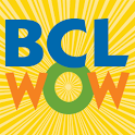 BCL WoW icon