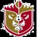 Mogambo.biz. icon