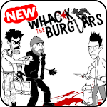Guide Whack the Burglars New Tips