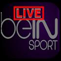 بث مباشر للمباريات كوره لايف HD icon