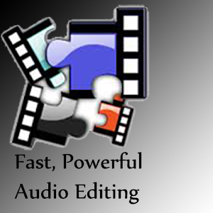 Audio Kit apk