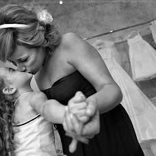 Wedding photographer Edoardo Agresti (agresti). Photo of 29.04.2016