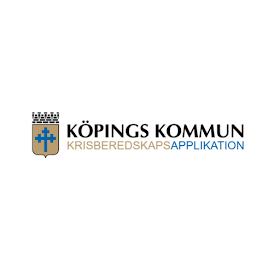 Krisapp Köping