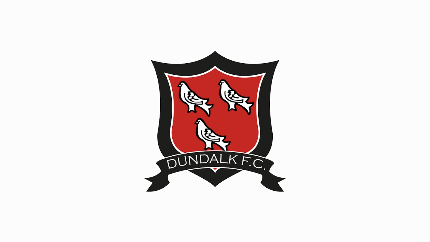 Watch Dundalk F.C. live