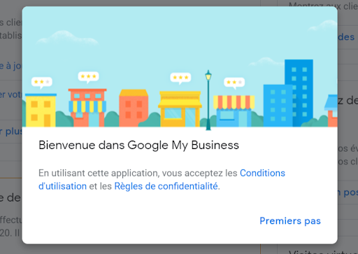 googlemybusiness-orson-activation