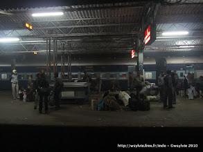 Photo: New Delhi - Rishikesh