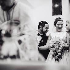 Wedding photographer Rahimed Veloz (Photorayve). Photo of 27.06.2018