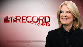 For the Record With Greta thumbnail