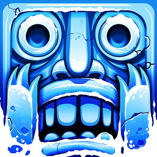 Temple Run 2 (game)
