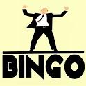 BINGO  -2021- icon