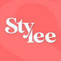 Stylee : l'app shopping des influenceurs mode icon