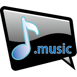 TK Music Tag Editor -Complete- download
